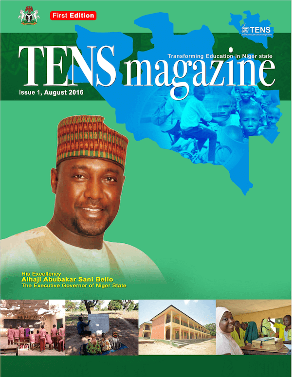 tens-newsletter