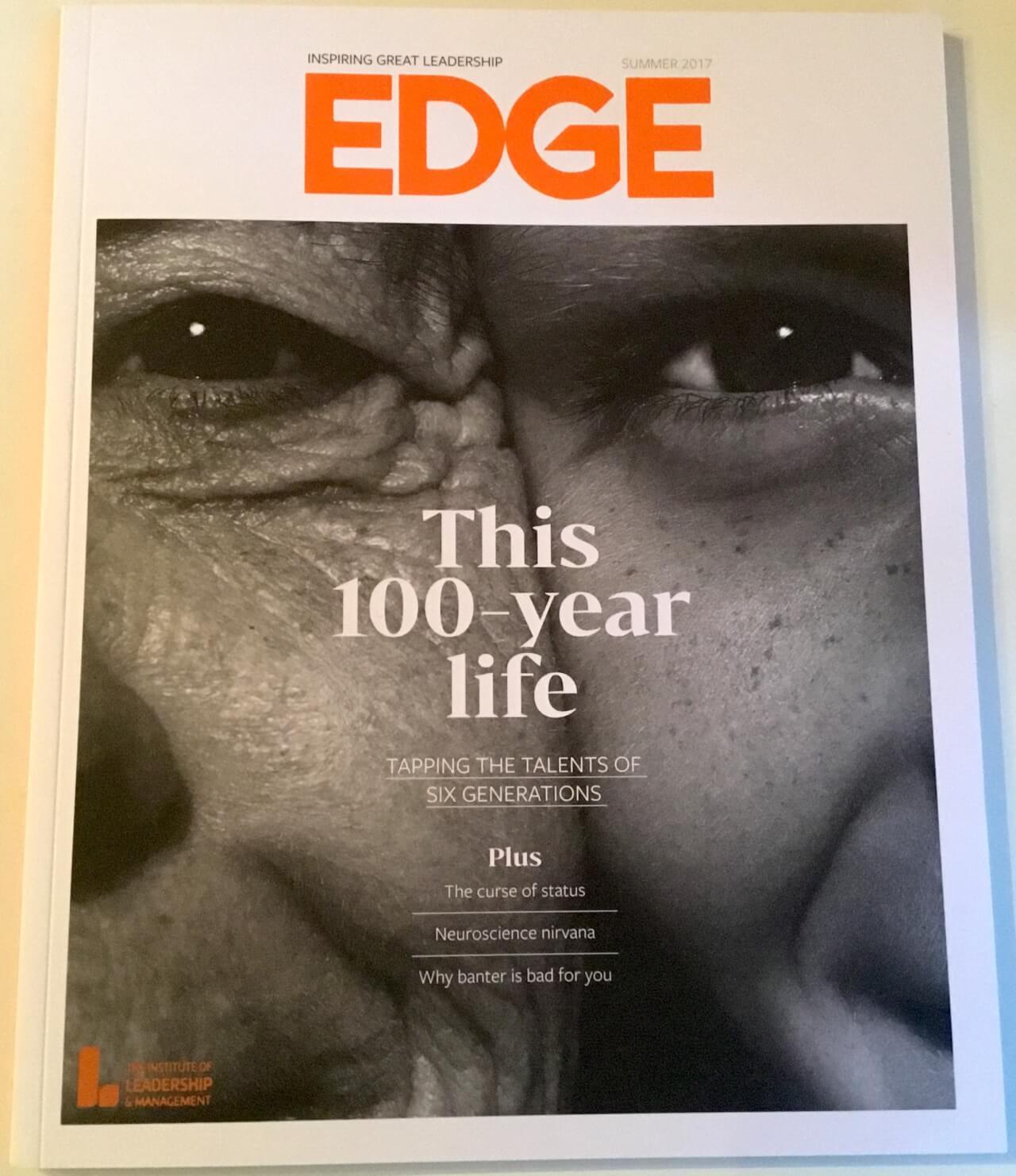 edge-magazine