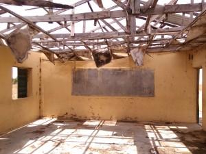 Busuru Primary School (22)
